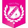 Nomme Kalju U21