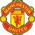 Manchester Utd U23