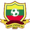 Shan United (Bur)