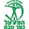 H. Kfar Saba