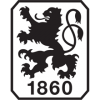 1860 München (Ger)