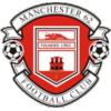 Manchester 62