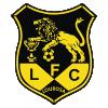 Lusitania FC (Por)