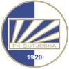 Sutjeska (Mne)