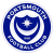 Portsmouth U23