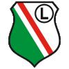 Legia II