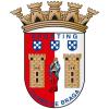 Braga (Por)