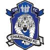 Chiangmai FC