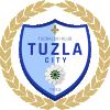 Tuzla City