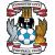 Coventry U23