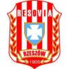 R. Rzeszow