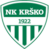 Krško (Slo)