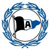 A. Bielefeld