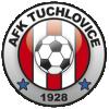 Tuchlovice