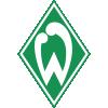 W. Bremen (Ger)