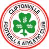Cliftonville (Nir)