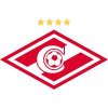 Sp. Moscow (Rus)
