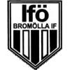Bromolla