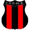 Def. de Belgrano