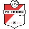 FC Emmen (Ned)