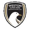 Weston-super-Mare (Eng)