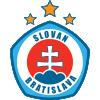Slovan Bratislava (Svk)