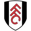 Fulham (Eng)