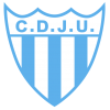 CDJU Gualeguaychu