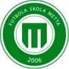 Metta/LU