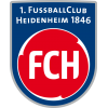 Heidenheim (Ger)