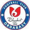 Ordabasy (Kaz)