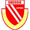 E. Cottbus