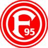 F. Dusseldorf