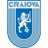 U Craiova 1948 CS