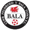 Bala Town (Wal)