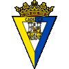Cadiz B