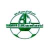 Al-Budaiya
