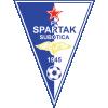 Spartak Subotica (Srb)