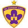 Maribor (Slo)