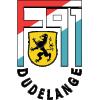 Dudelange (Lux)