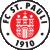 St. Pauli (Ger)