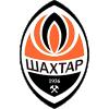 Shakhtar (Ukr)