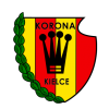 Korona (Pol)