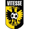 Vitesse (Ned)