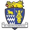 St. Neots (Eng)