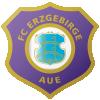 Erzgebirge Aue (Ger)