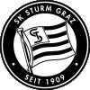 Sturm Graz (Aut)